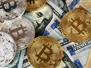 Dolar yerine kripto