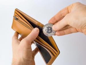 Parayı artık unutun
